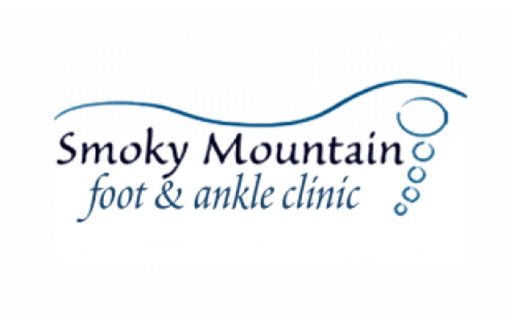 Smoky Mountain Foot Clinic