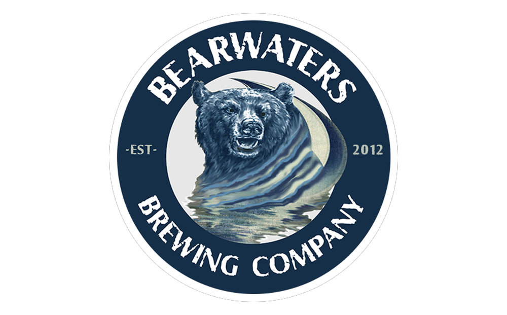 Bearwaters Brewing