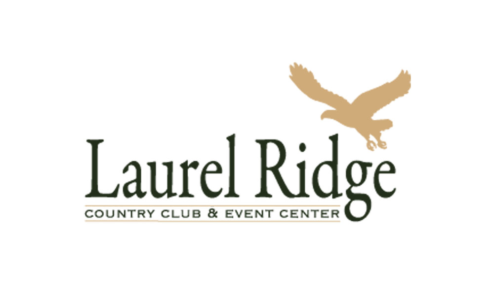 Laurel Ridge Country Club