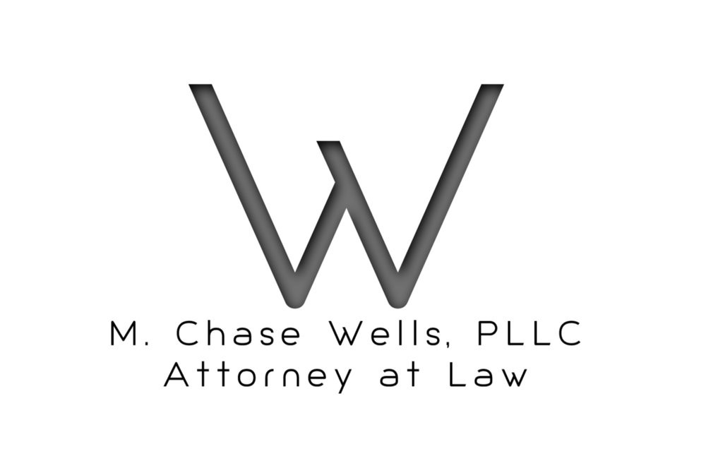 M. Chase Wells, PLLC