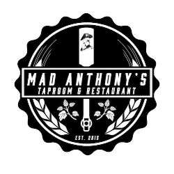 Mad Anthony's Taproom & Restaurant
