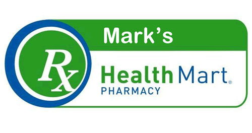Mark's Pharmacy