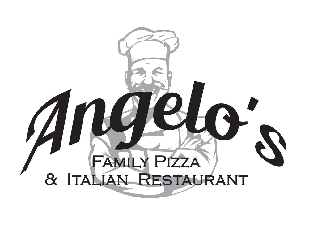 Angelo's Family Restaurant
