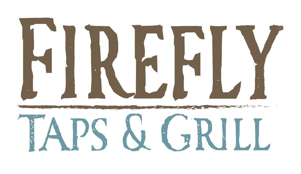 Firefly Taps & Grill