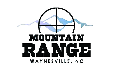 Mountain Range Indoor Shooting Range & Gun Store