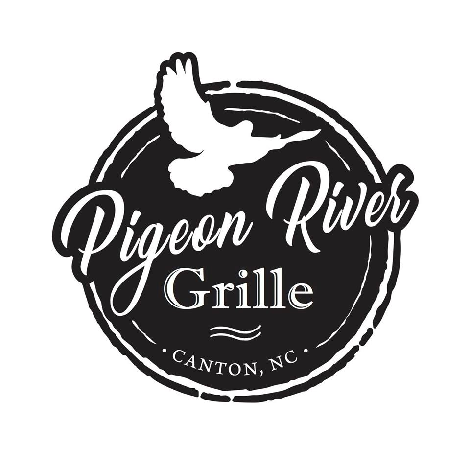 Pigeon River Grille