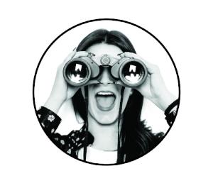 moxxie girl icon for website.jpg