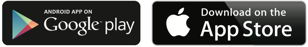 YESGoogle-Play-and-Apple-App-Store-Logos-Two-Up.png