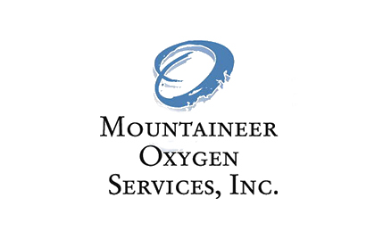 Mountaineer Oxygen Services, Inc