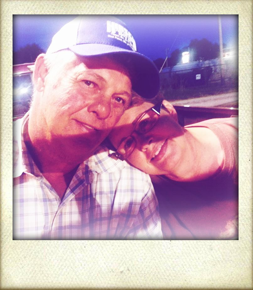 BeFunky_MAMA AND DADD.jpg