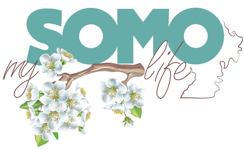 5th logo