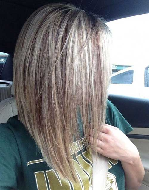 long-blonde-bob-hair