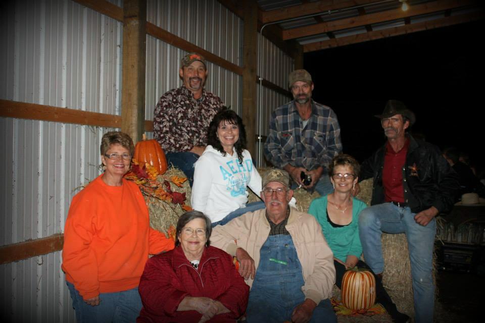 grannys-family