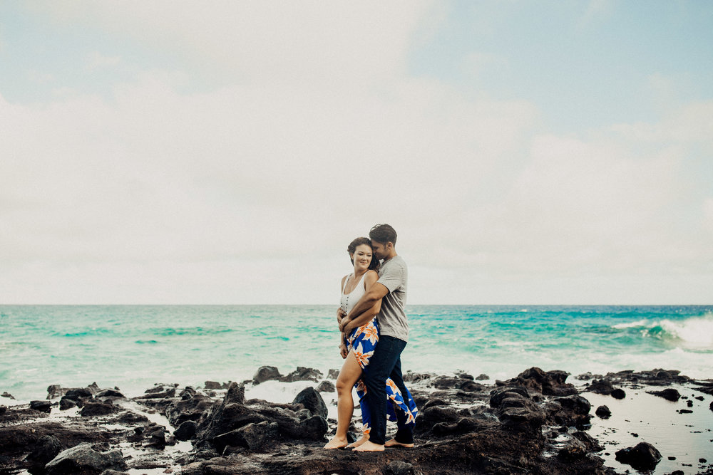 honolulu-wedding-photographer-48.jpg