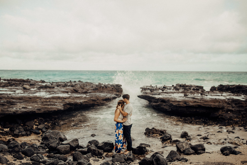 honolulu-wedding-photographer-90.jpg