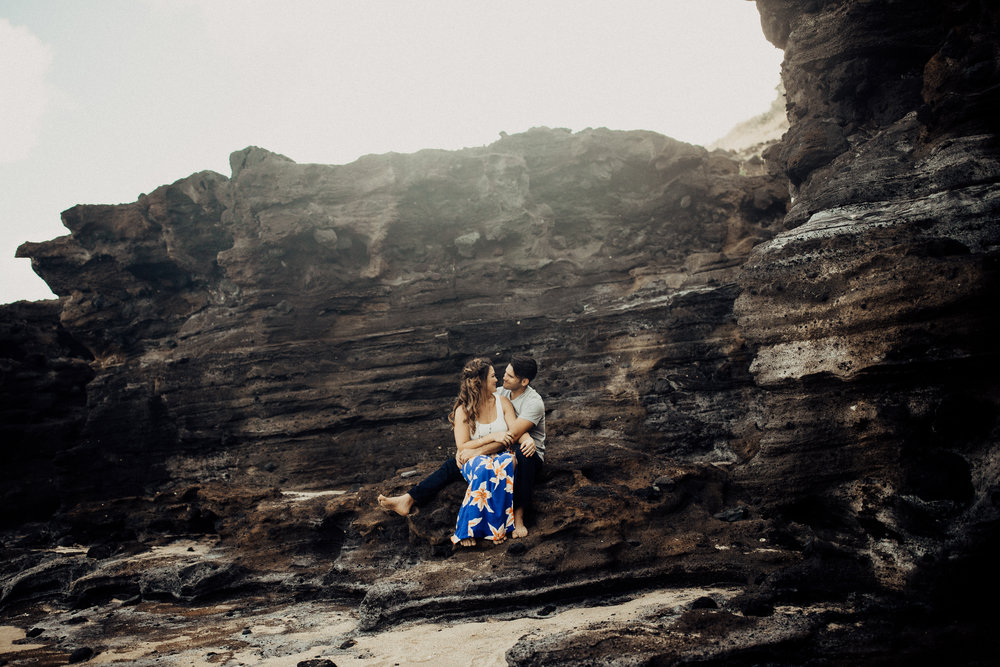 honolulu-wedding-photographer-88.jpg