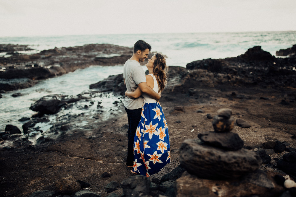 honolulu-wedding-photographer-132.jpg