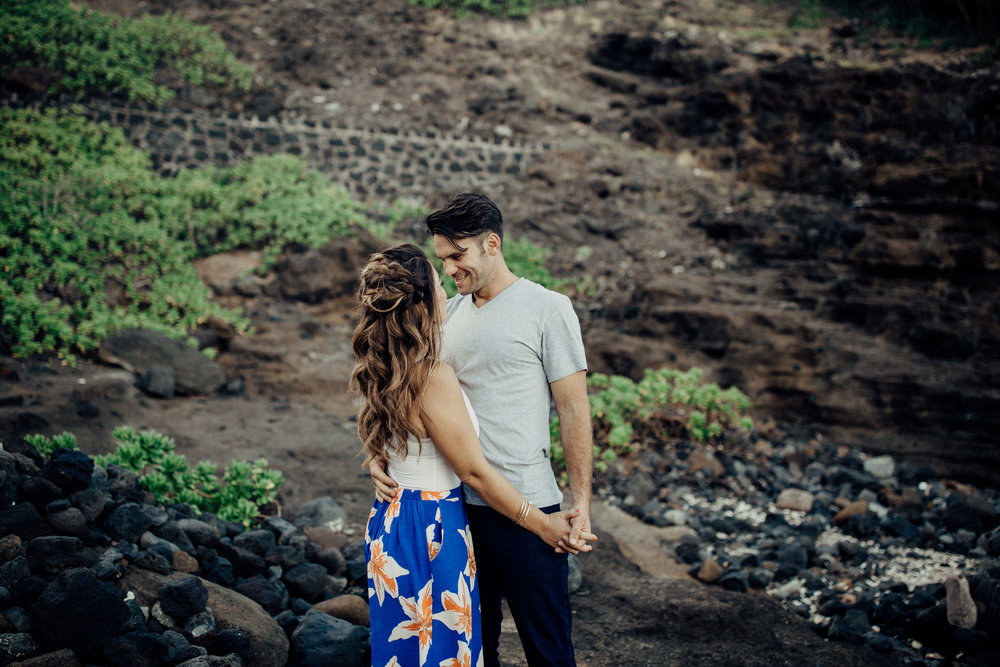honolulu-wedding-photographer-138.jpg