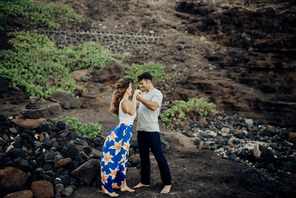 honolulu-wedding-photographer-142.jpg