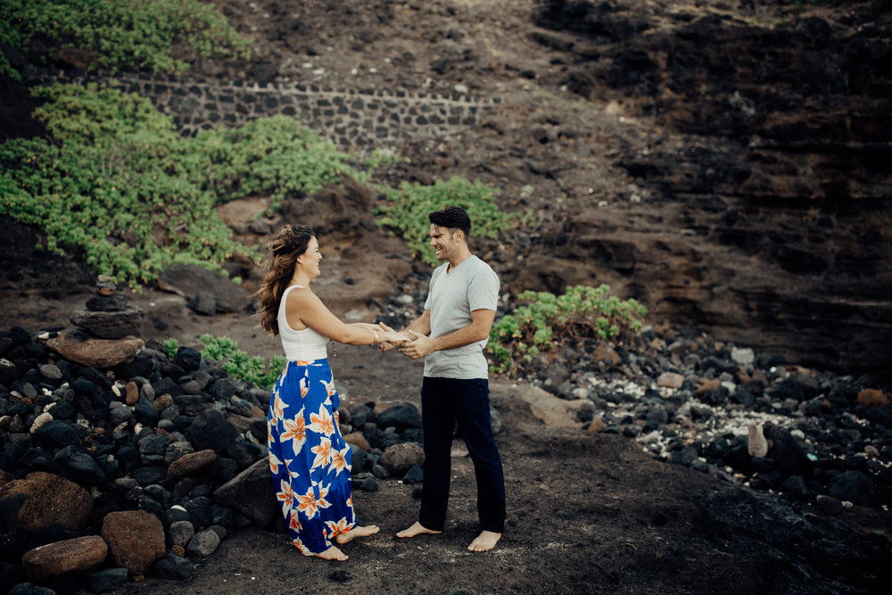 honolulu-wedding-photographer-147.jpg