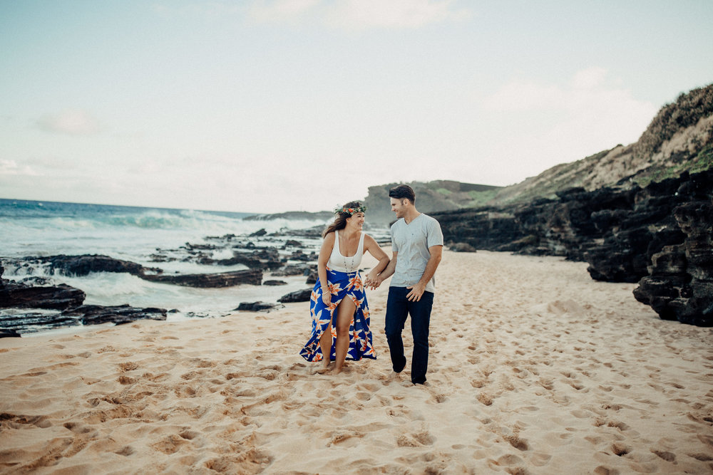 honolulu-wedding-photographer-243.jpg