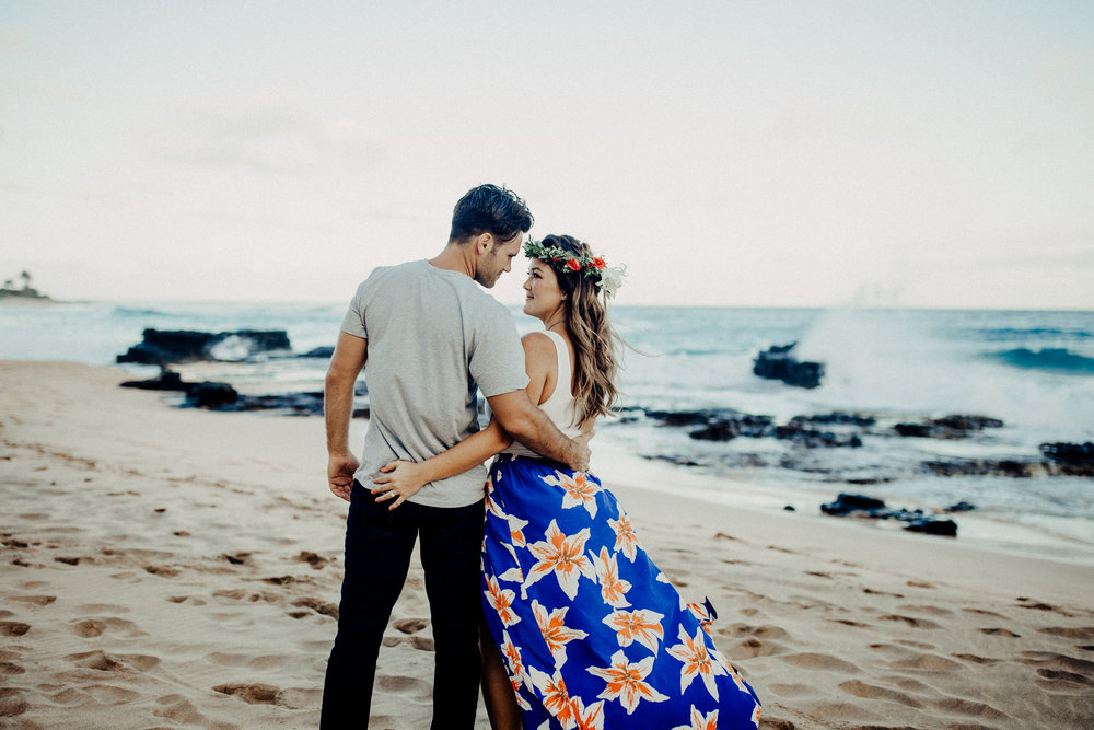 honolulu-wedding-photographer-287.jpg