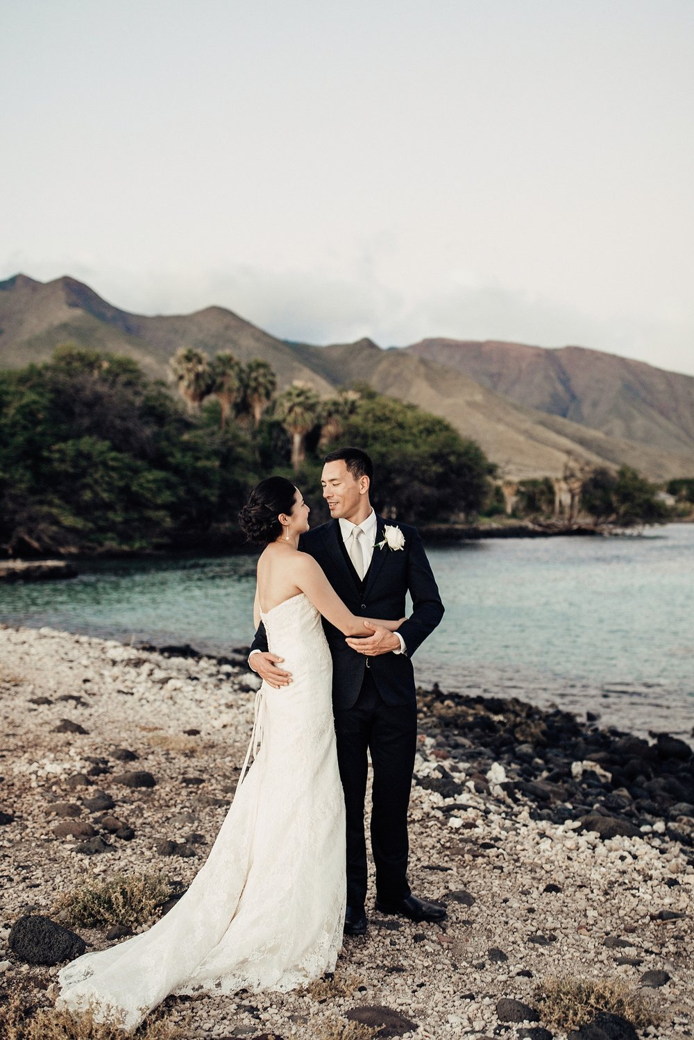 hawaii-wedding-photographer_0018.jpg