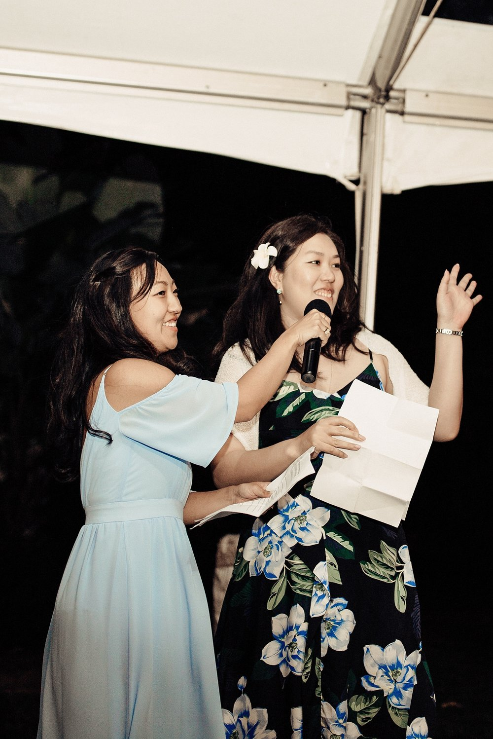hawaii-wedding-photographer_0019.jpg