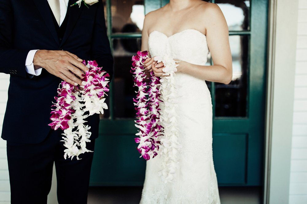 hawaii-wedding-photographer_0065.jpg