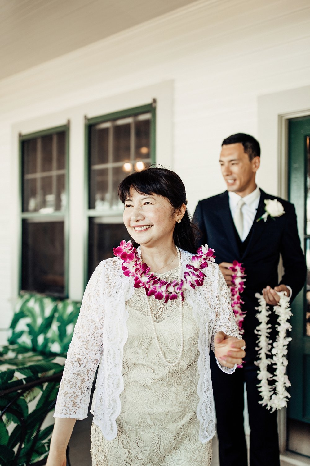 hawaii-wedding-photographer_0067.jpg