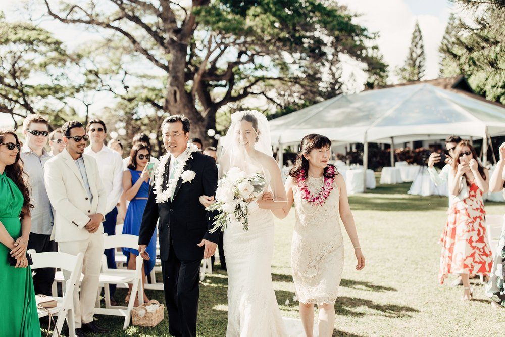 hawaii-wedding-photographer_0089.jpg