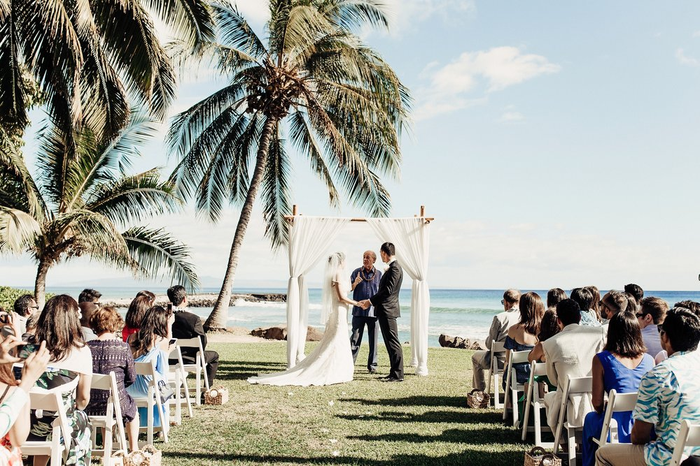 hawaii-wedding-photographer_0090.jpg
