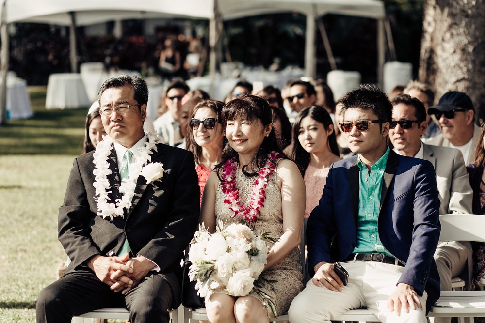 hawaii-wedding-photographer_0094.jpg
