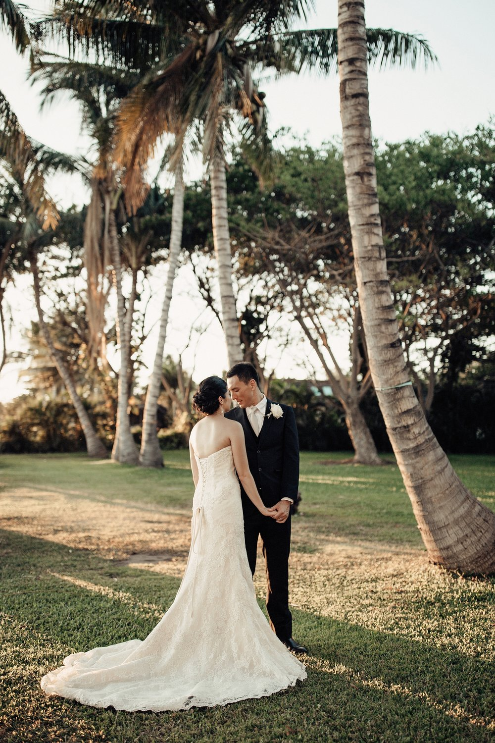 hawaii-wedding-photographer_0128.jpg