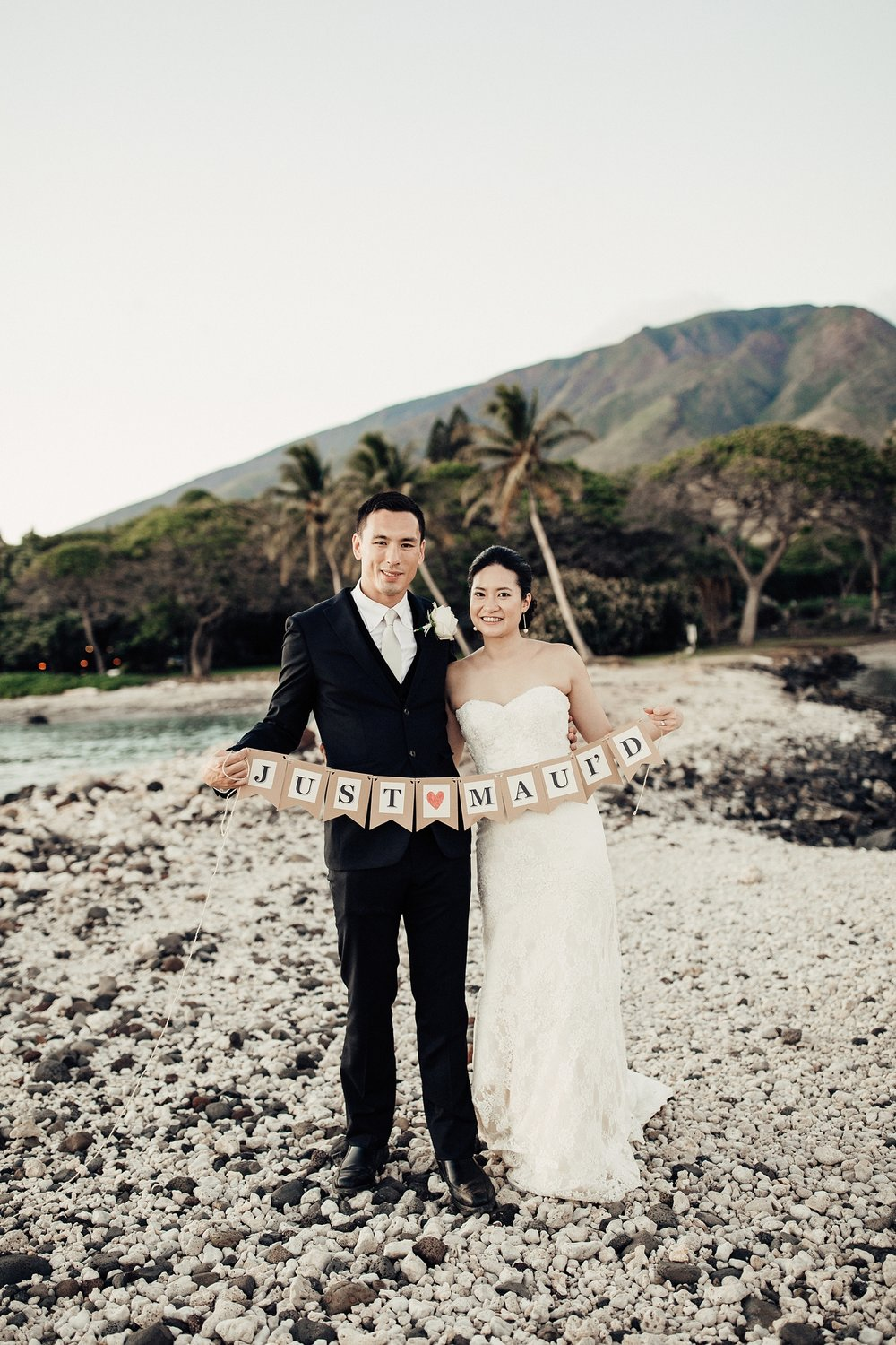 hawaii-wedding-photographer_0136.jpg