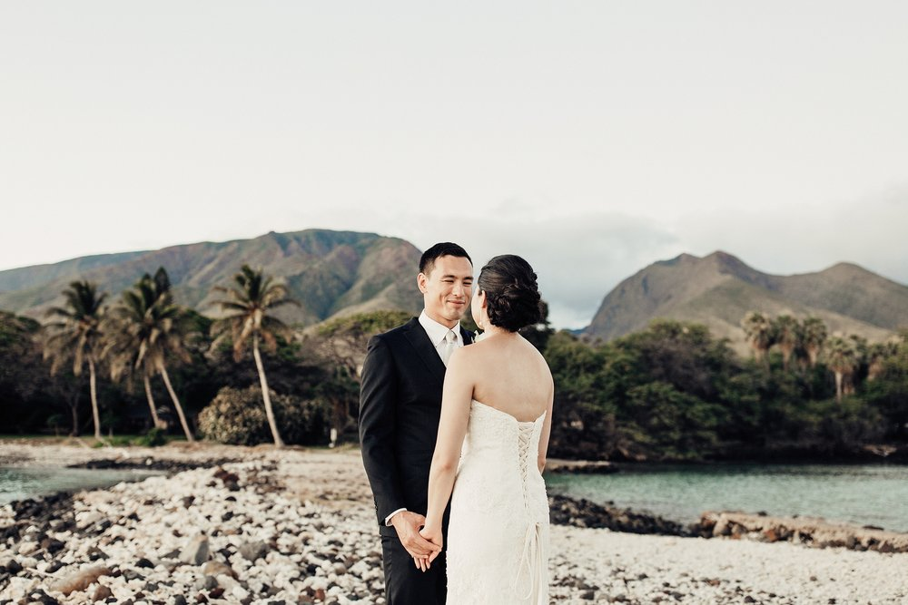 hawaii-wedding-photographer_0140.jpg