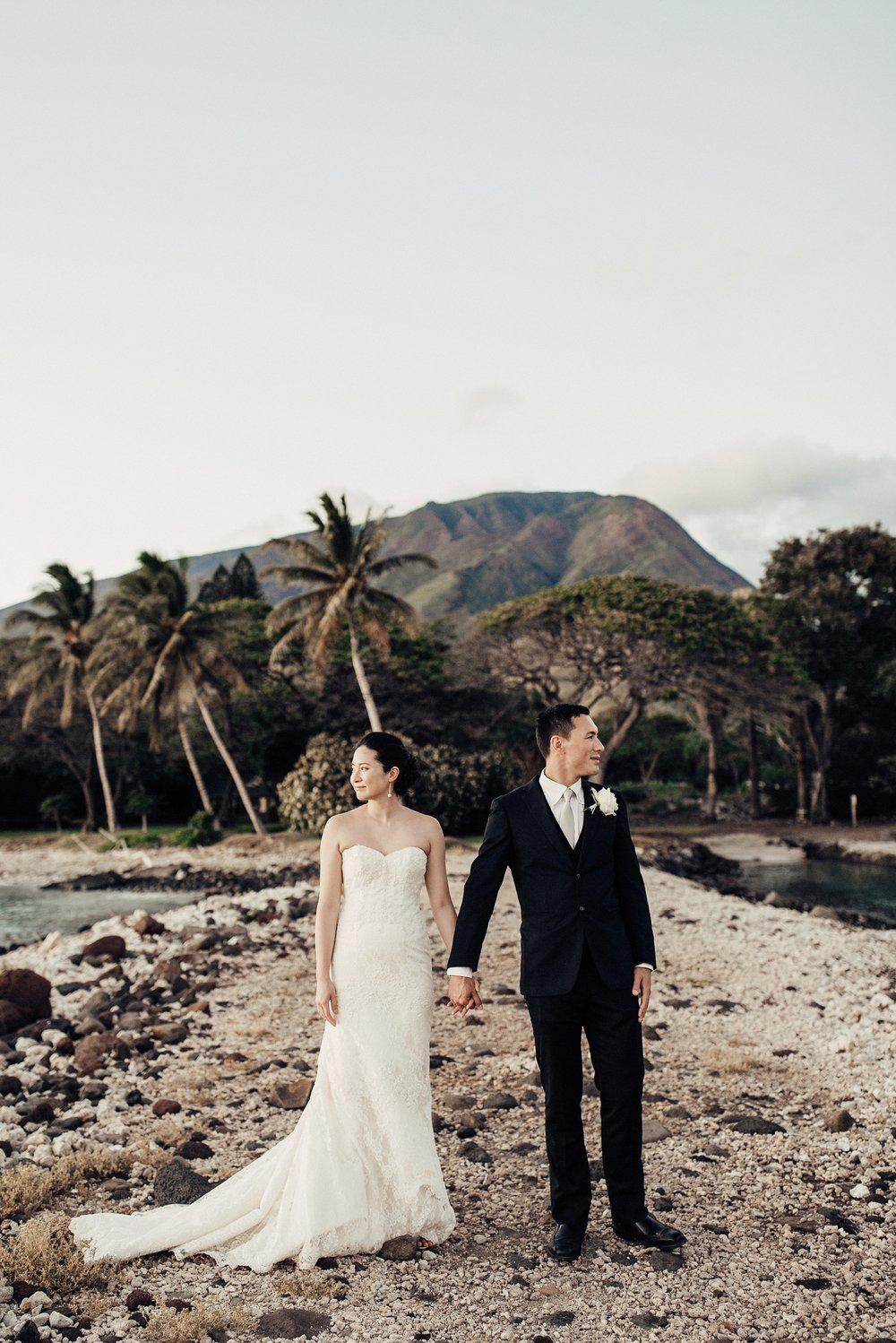 hawaii-wedding-photographer_0141.jpg