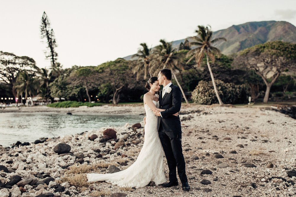 hawaii-wedding-photographer_0143.jpg
