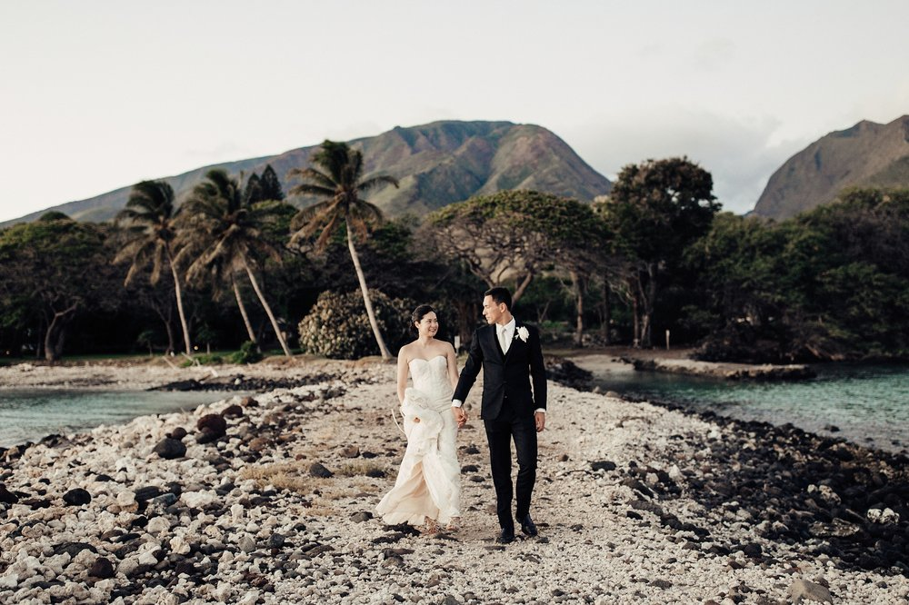hawaii-wedding-photographer_0145.jpg