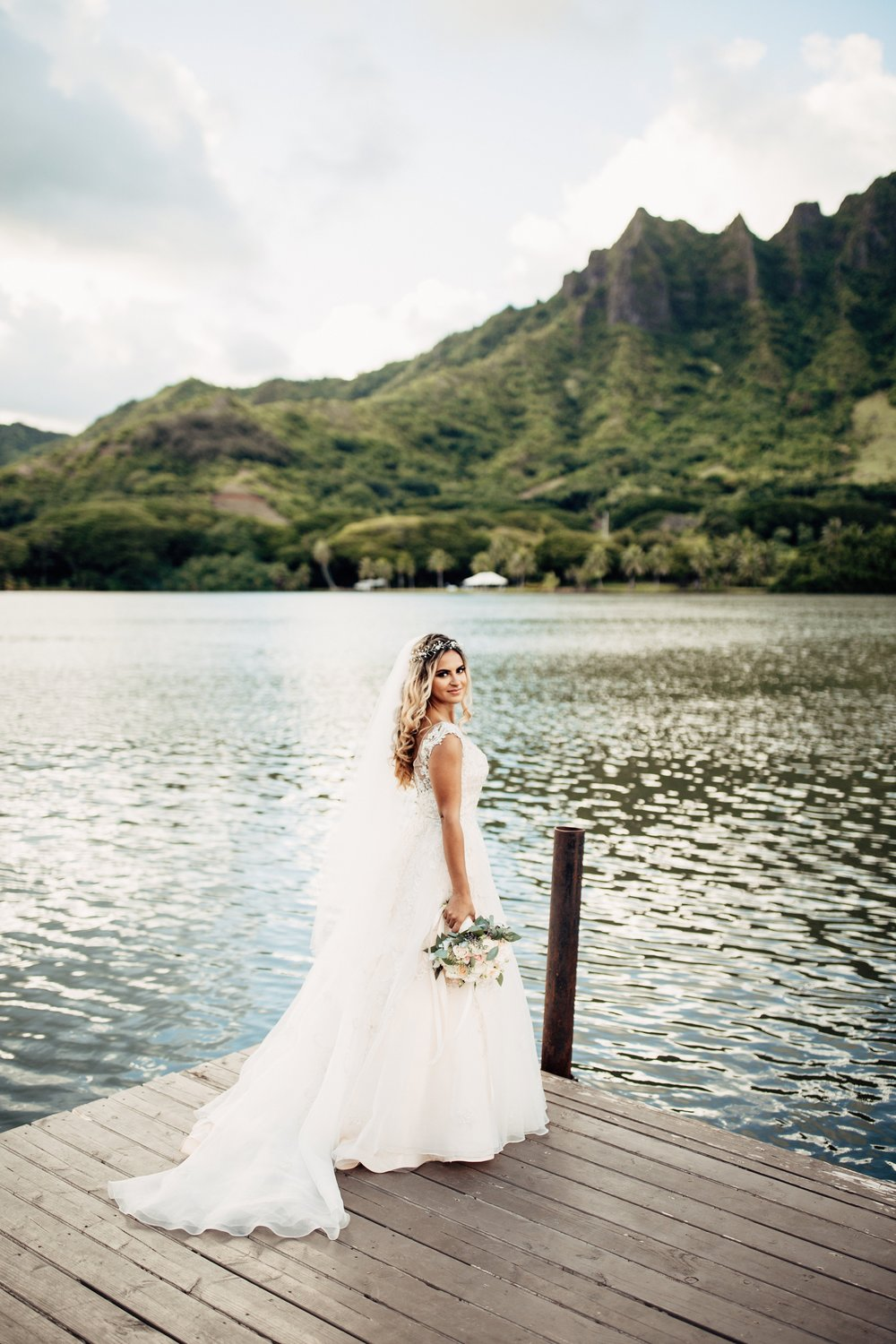 KUALOA-RANCH-WEDDING-1572FINAL.jpg