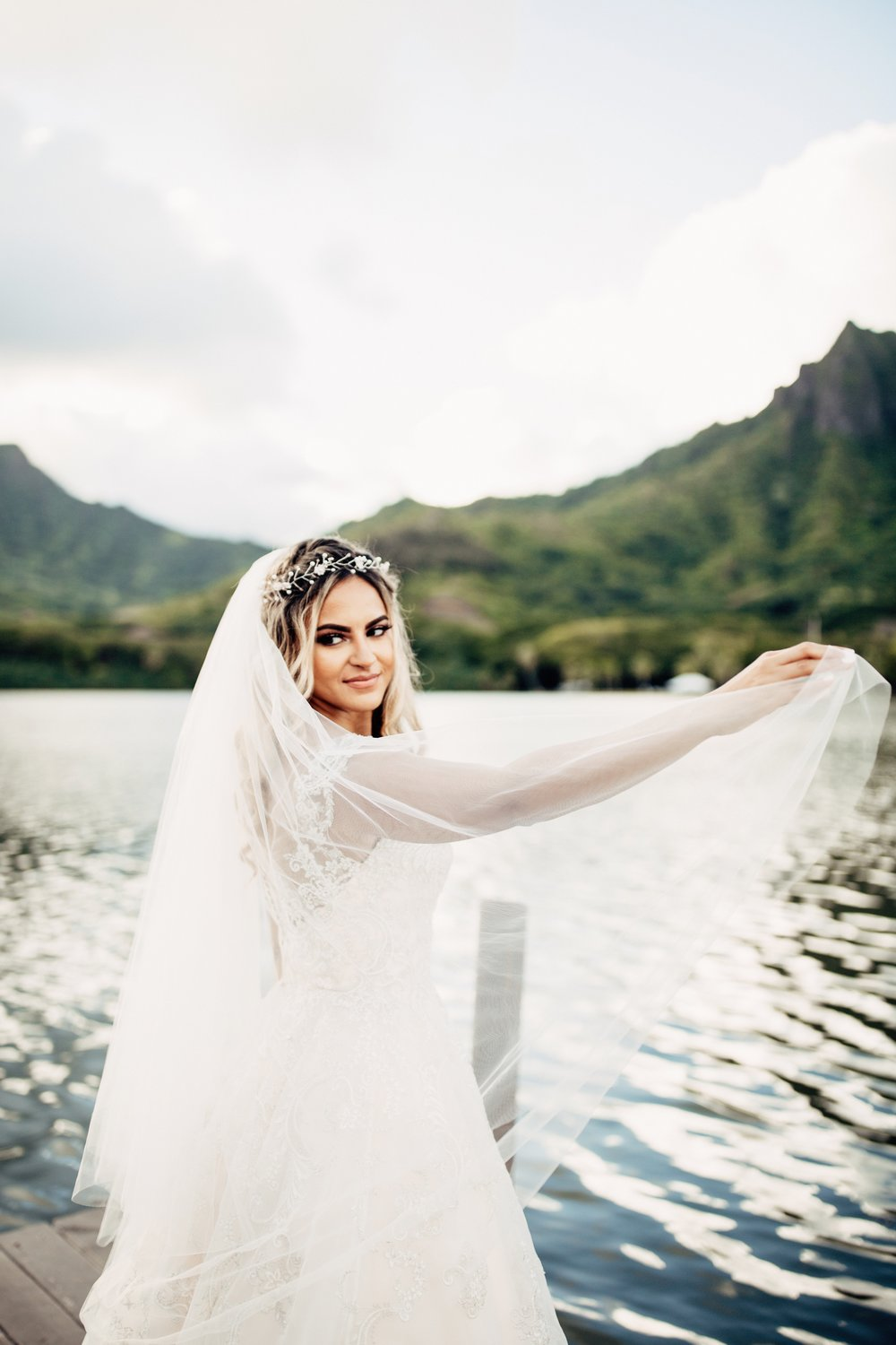 KUALOA-RANCH-WEDDING-1653FINAL.jpg
