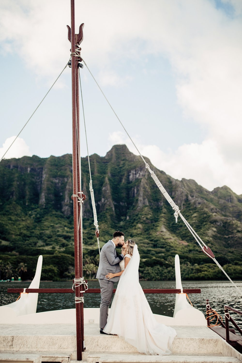 KUALOA-RANCH-WEDDING-1768FINAL.jpg