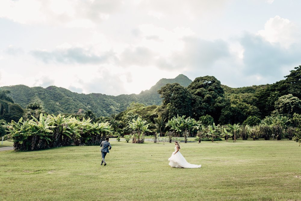 KUALOA-RANCH-WEDDING-2069FINAL.jpg