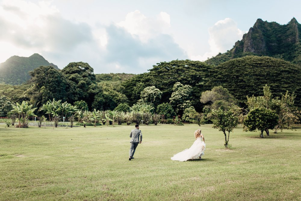 KUALOA-RANCH-WEDDING-2059FINAL.jpg