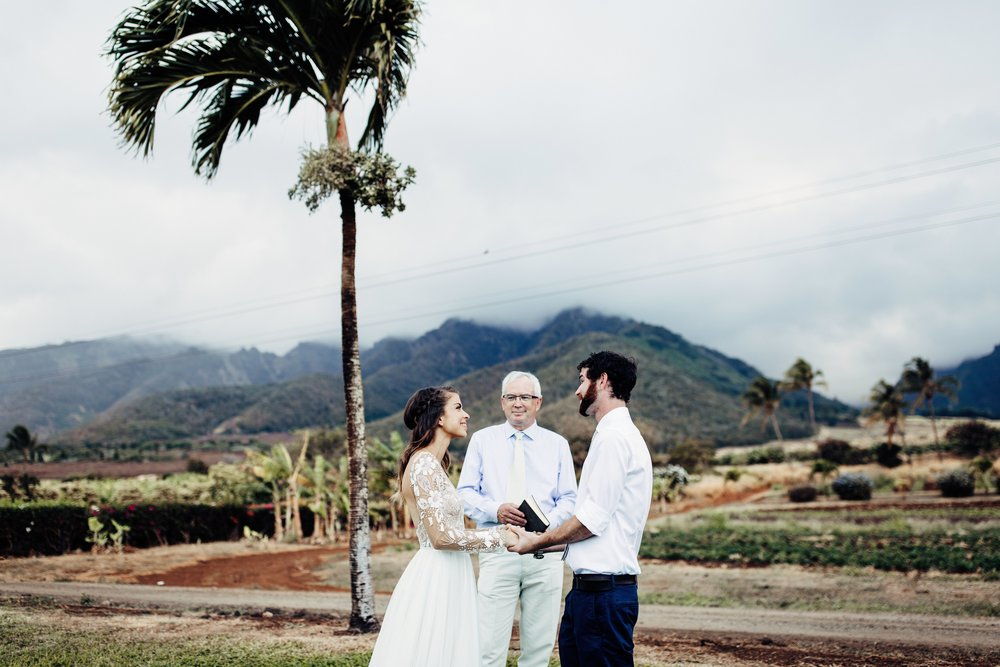 MAUI-TROPICAL-PLANTATION-WEDDING421500.jpg