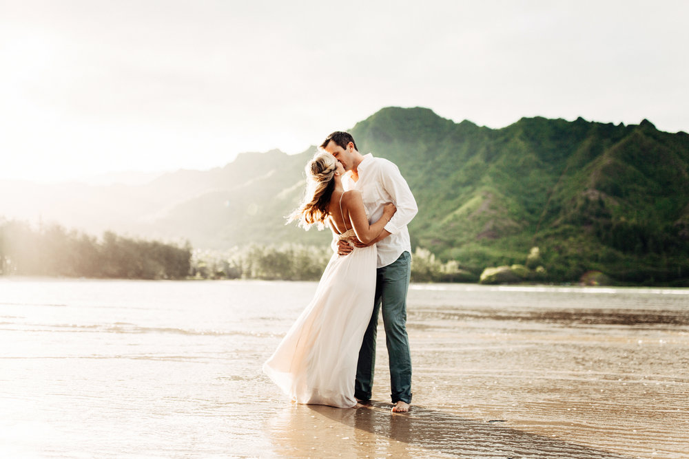 oahu-engagement-session-126-final.jpg