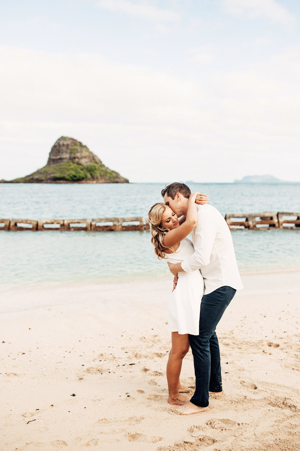 oahu-engagement-session-38-final.JPG