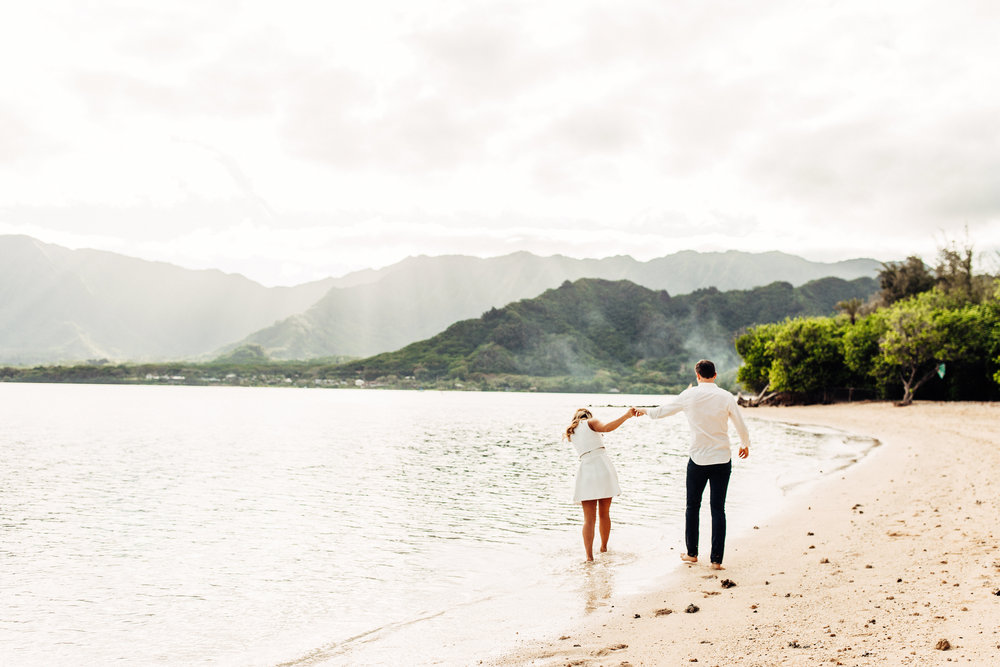 oahu-engagement-session-88-final.JPG