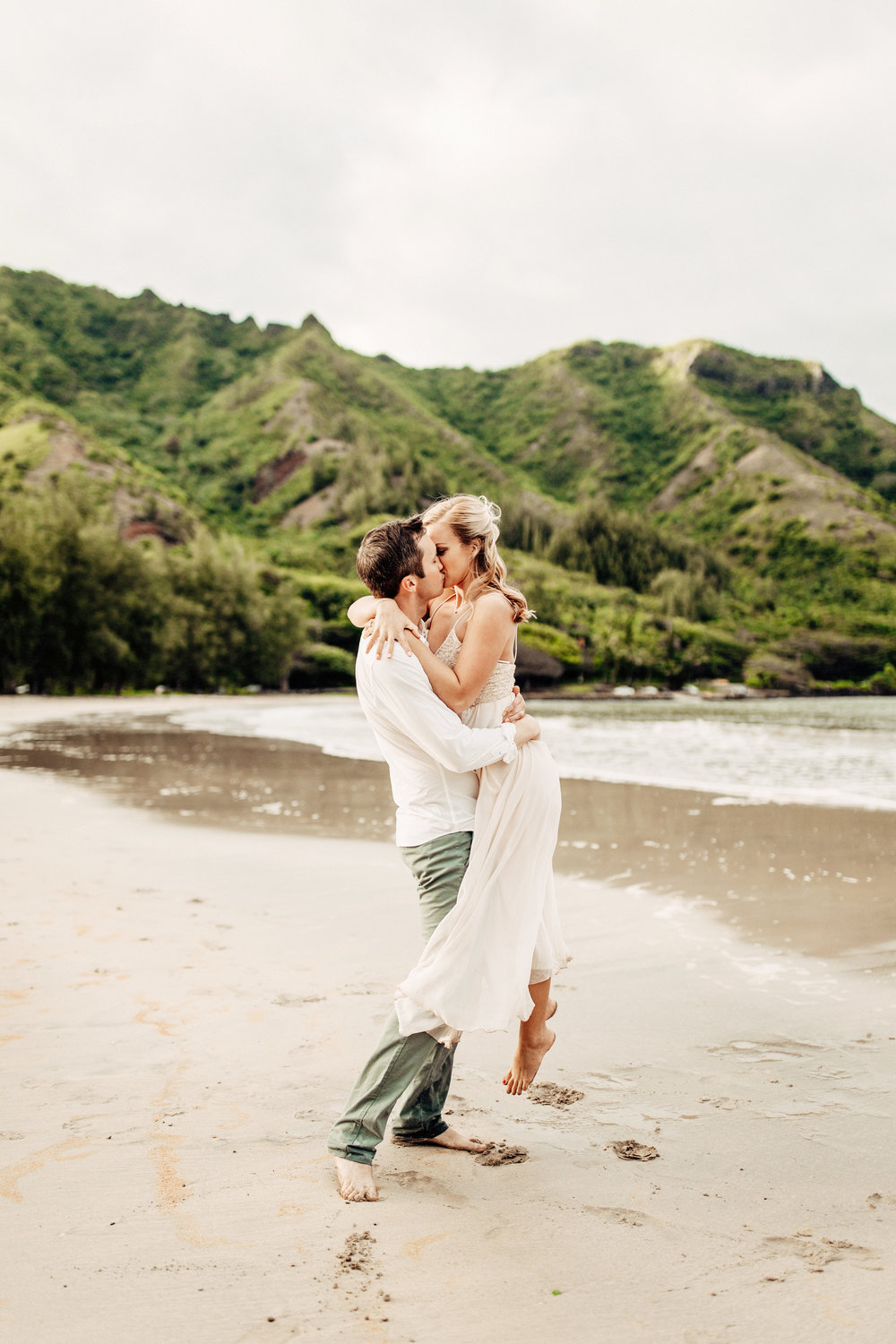 oahu-engagement-session-112-final.JPG