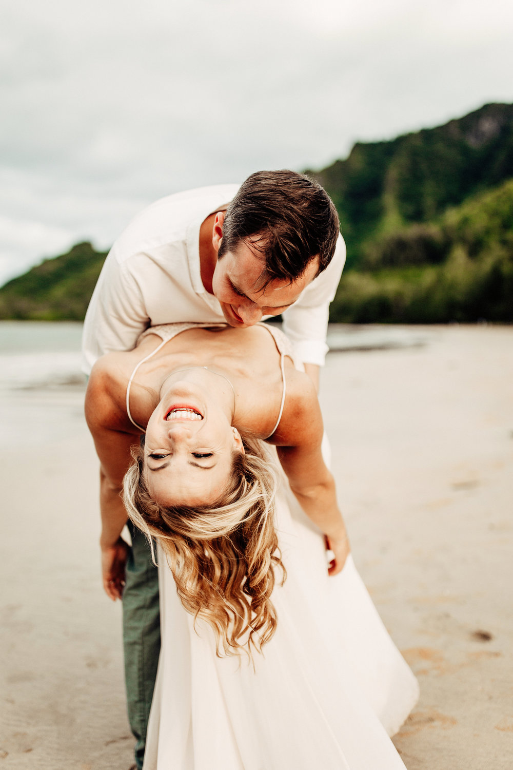 oahu-engagement-session-115-final.JPG